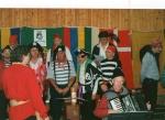 1994 - Baritons.jpg