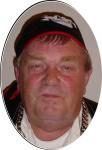 Henk Keizer