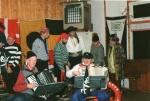 1994 - Bassen.jpg