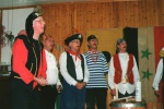 1994 - repetitie op de ijsbaan.jpg