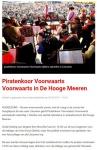 2011 - Pvwvw in Hooge Meeren - HS-Krant.JPG