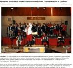 2012 - Velemansdroom Tjuchem.JPG