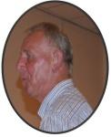 Bert Jonker